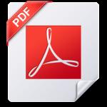 Download PDF Palestre e Piscine 2017-2018 [.pdf 12Mb]