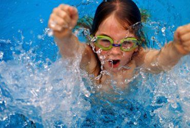 Nuoto Baby