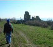 Escursione CAI: 27 novembre alta valle del Santerno