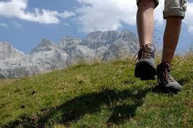 Passeggiata CAI: il 17 aprile, anello Monte Capello
