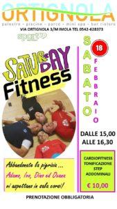 saturday-fitness